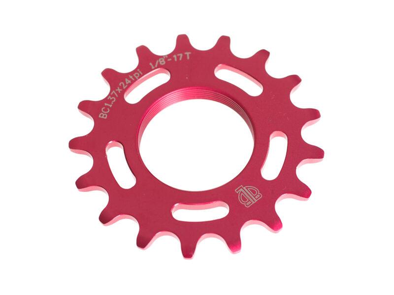 0010644_blb-track-sprocket-pink2