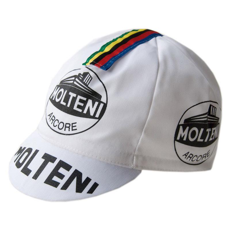 Molteni-1