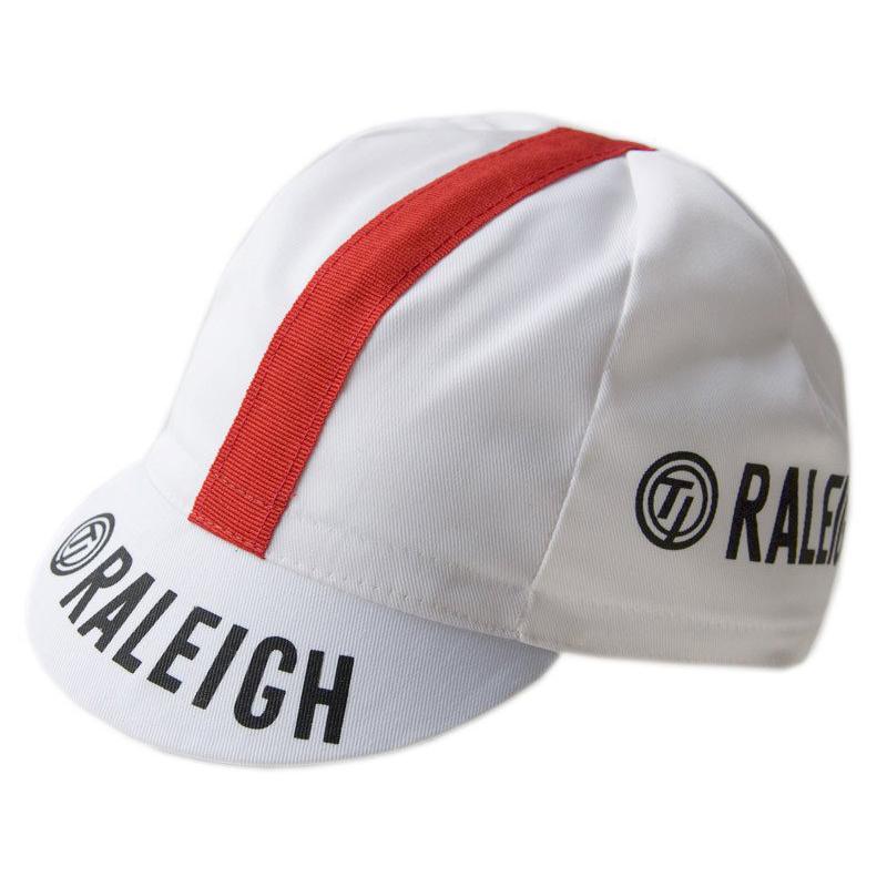 Raleigh-1