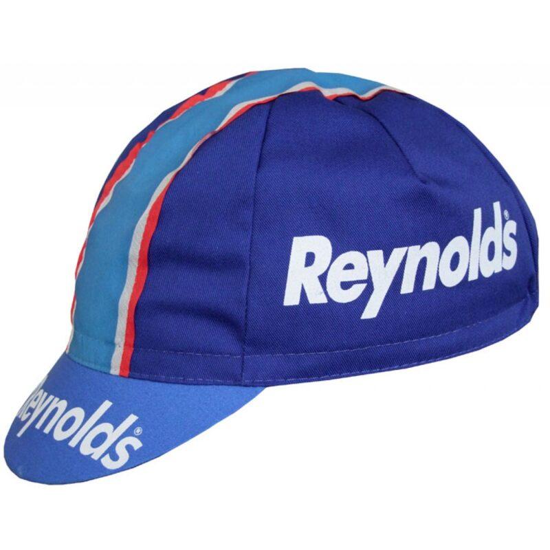 Reynolds-1