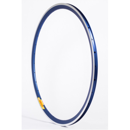 VeloCity-Deep-V-32H-MSW-niebieska-anoda-1