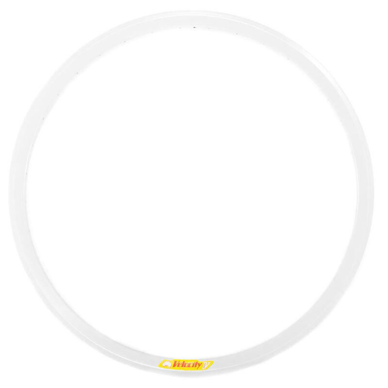 VeloCity-Deep-V-32H-NMSW-biała-1
