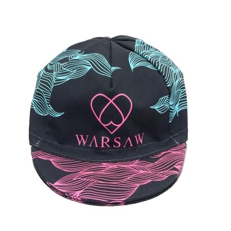 Warsaw-Black-Sea