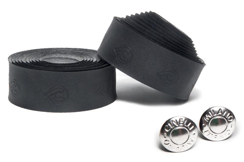 cinelli-vegan-ribbon-bar-tape2-large-14