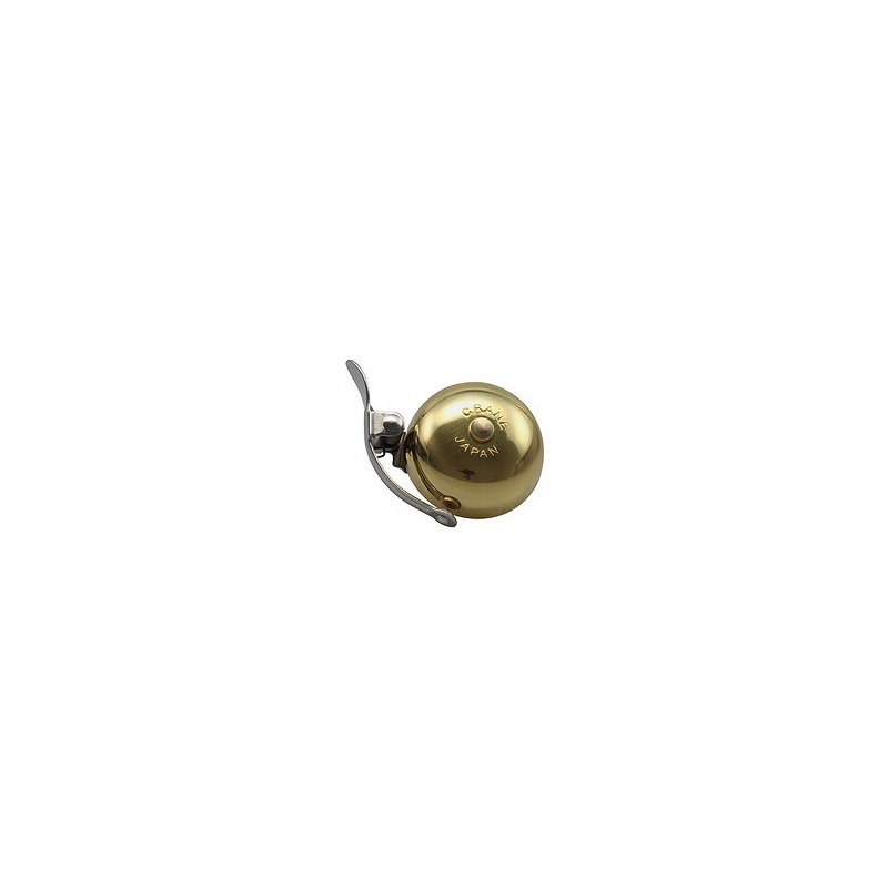 dzwonek-crane-mini-suzu-steel-band
