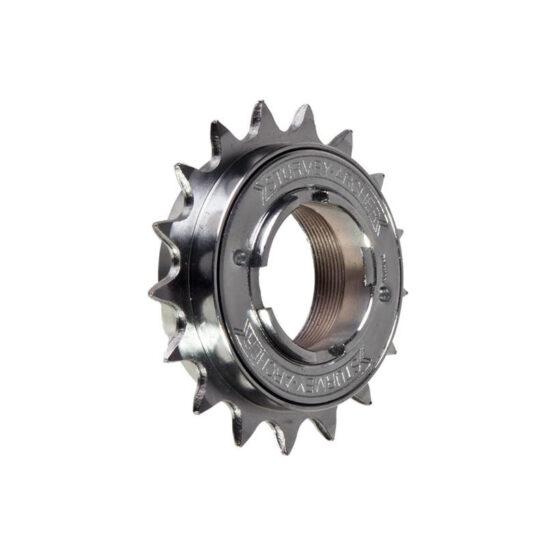 sturmey-archer-12-x-18-single-speed-freewheel-chrome-EV222318-7500-1