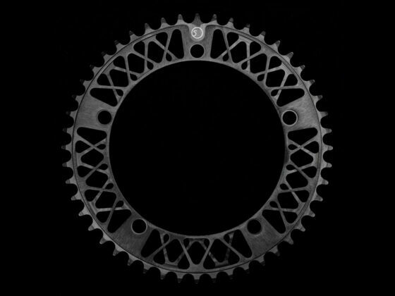 0010723_factory-5-lattice-chainring-black