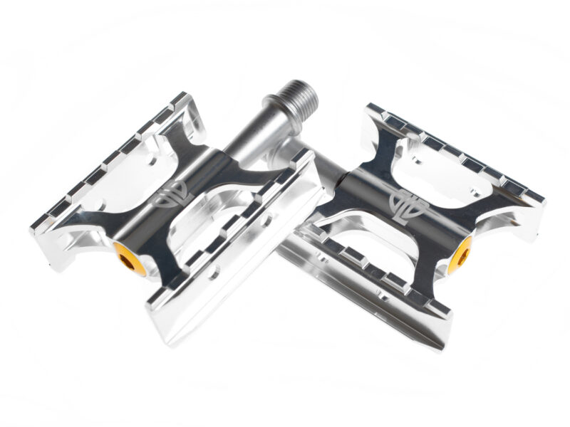 0017260_blb-track-pedals-silver