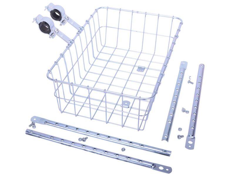0020517_wald-1372-medium-basket-silver-4