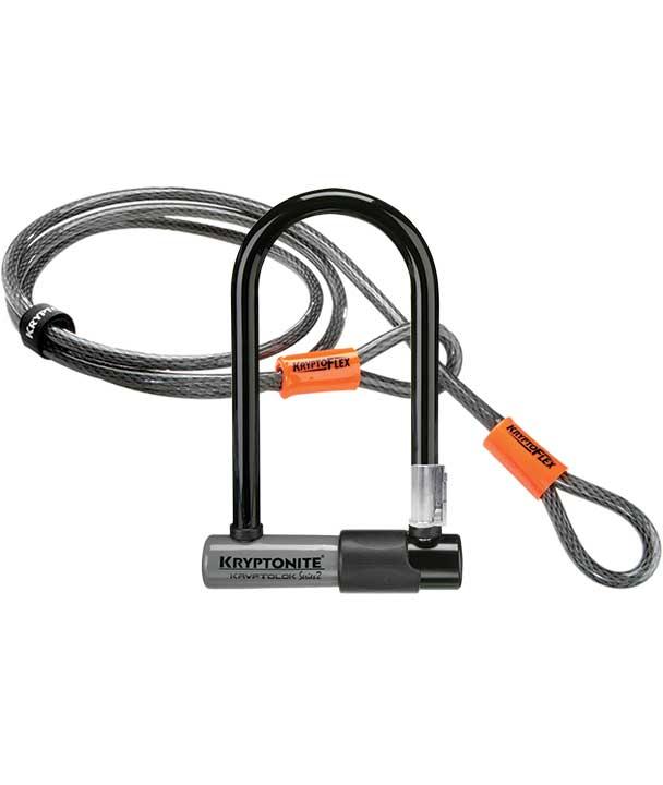 U-Lock-Kryptonite-Kryptolok-Series-2-linka