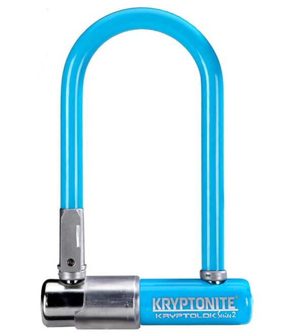 U-Lock-Kryptonite-Series-2-Mini-7-niebieski-1