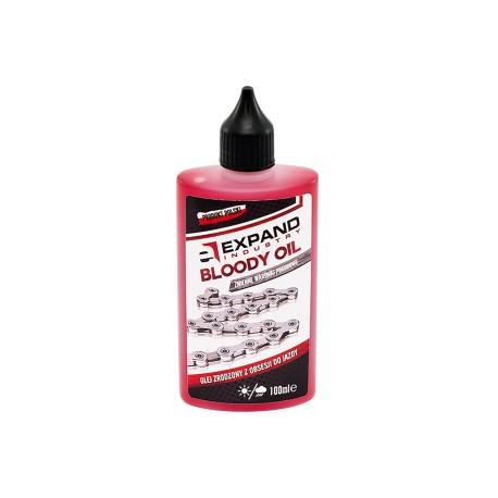 smar-do-lancucha-expand-bloody-oil-na-zmienne-warunki-100ml
