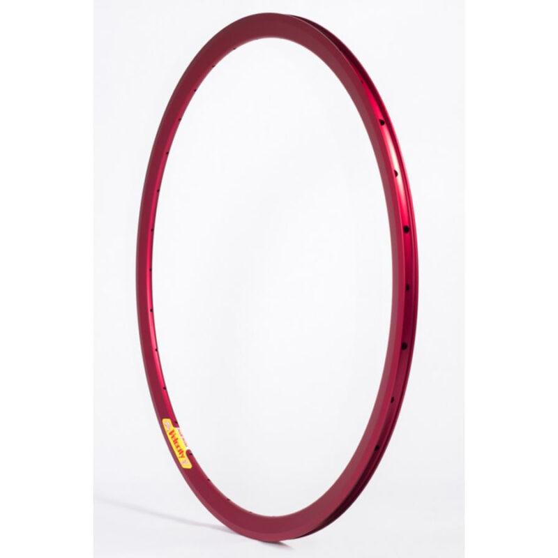 VeloCity-Deep-V-32H-NMSW-czerwona-anoda-1