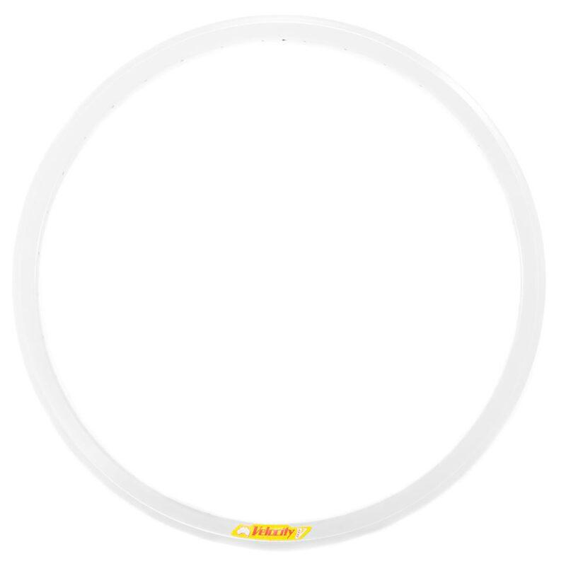 VeloCity-Deep-V-36H-NMSW-biała-1