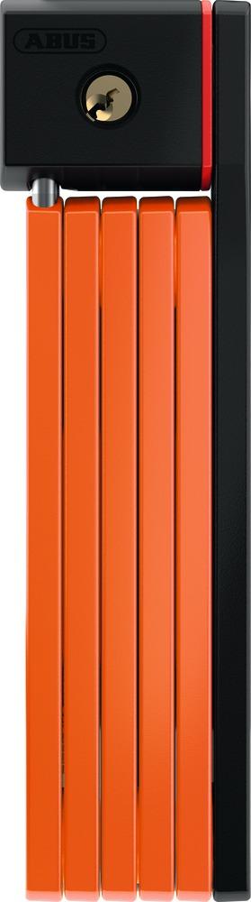 112799_uGrip-Bordo_orange_a_3