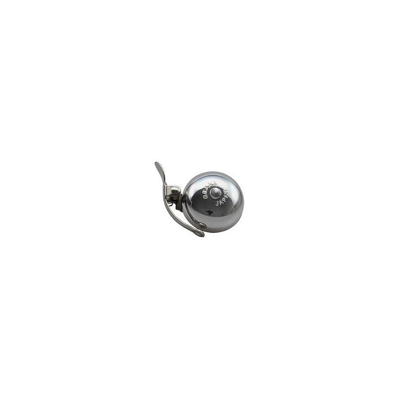 dzwonek-crane-mini-suzu-steel-band-sr-poler