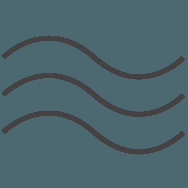 Napęd paskowy Carbon Drive - elastyczność
