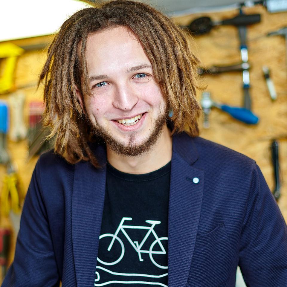 Maciej Ataman