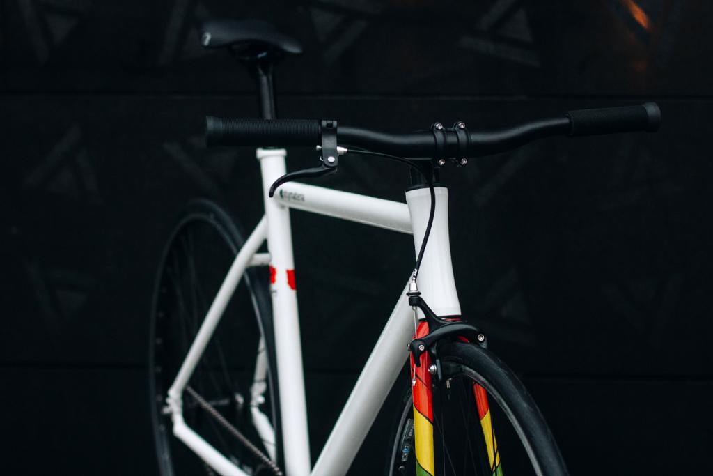 rower_polski