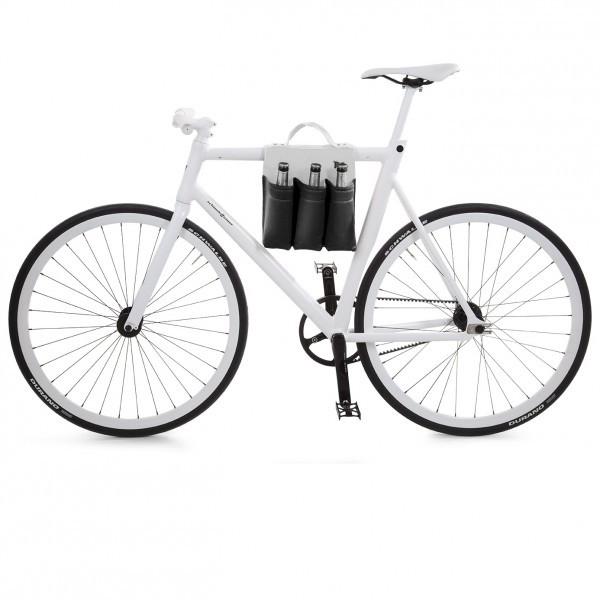 Śmieszne gadżety rowerowe