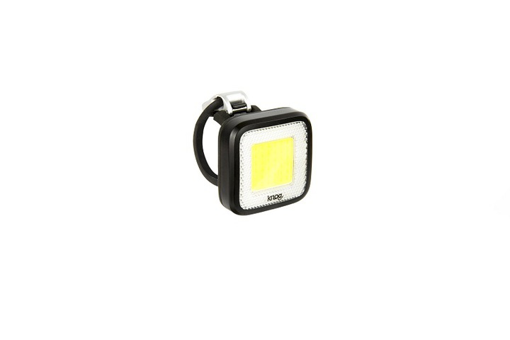 Knog-lampka-przod-Blinder-MOB-MR-CHIPS-czarna-USB