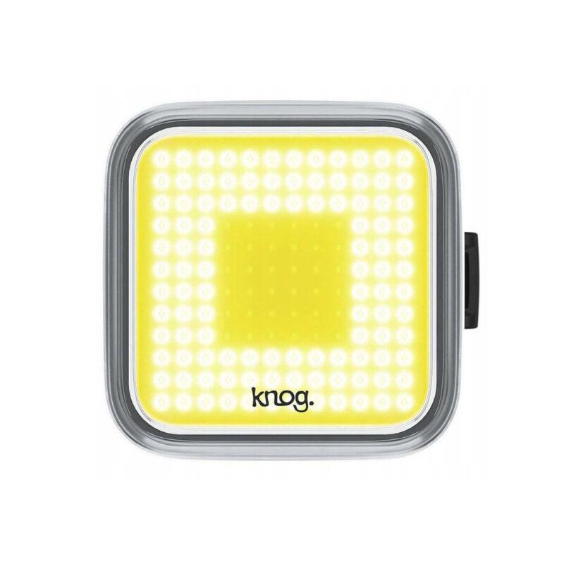 Lampa-Knog-Blinder-Square-przod
