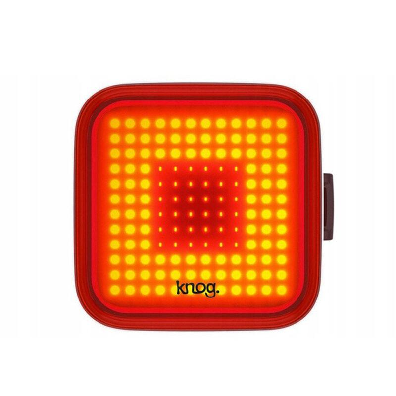 Lampa-Knog-Blinder-Square-tyl