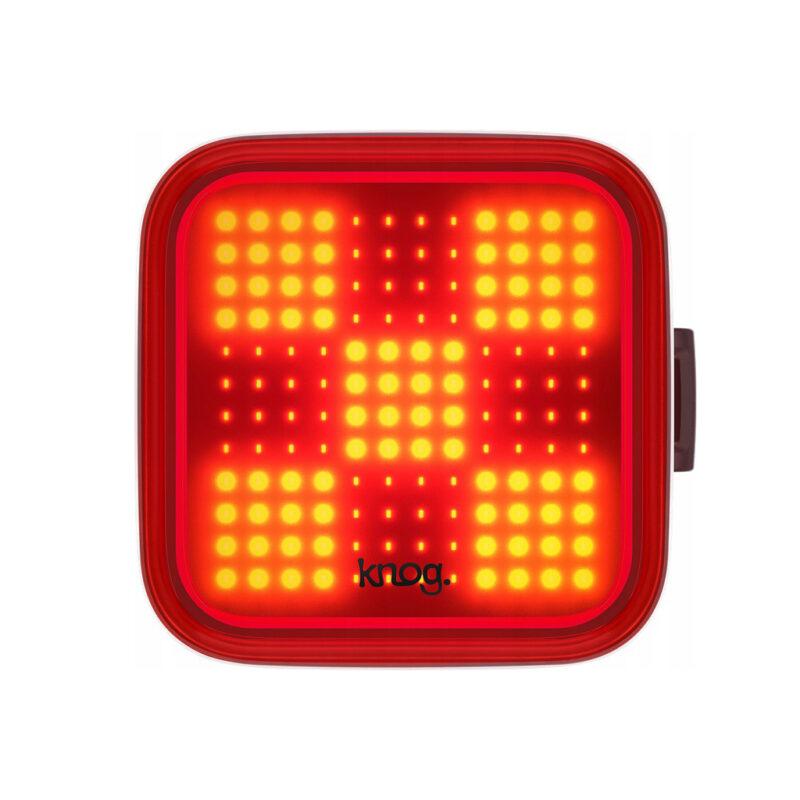Lampka-Tylna-KNOG-Blinder-Grid-100-lm-USB