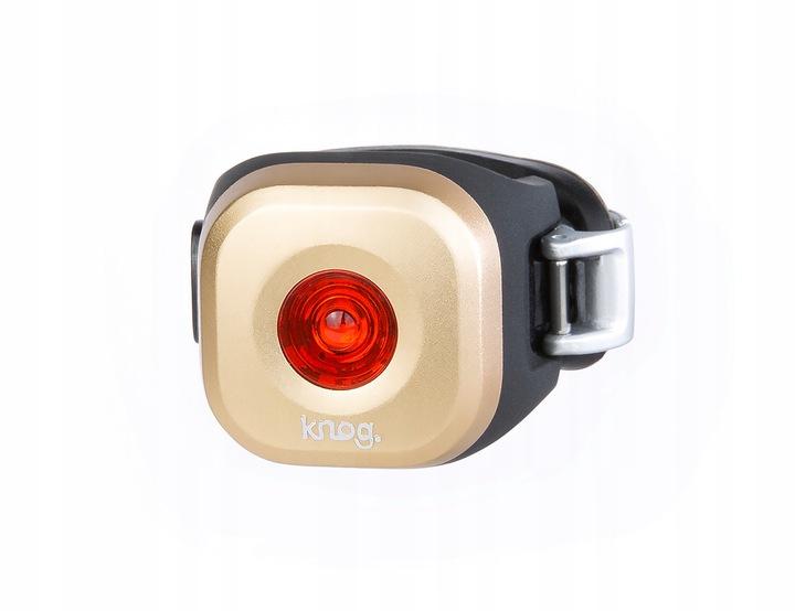 Lampka-tylna-KNOG-BLINDER-MINI-Dot-mosiadz-USB