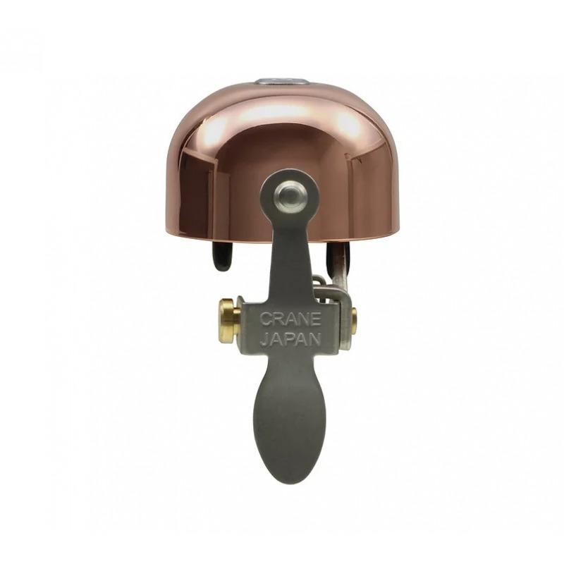 dzwonek-crane-e-ne-copper