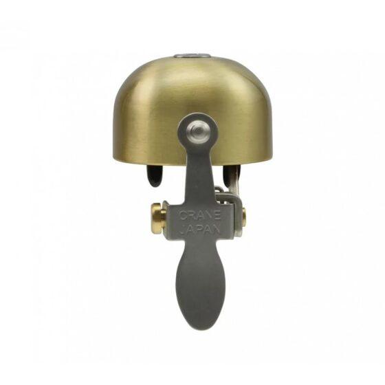 dzwonek-crane-e-ne-matte-gold