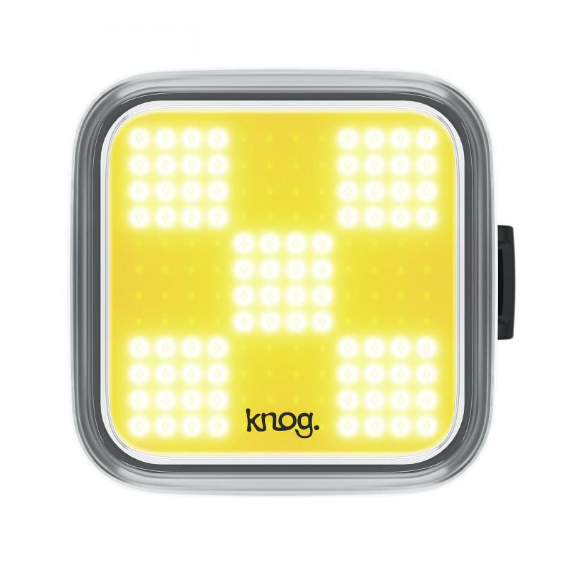 lampka-knog-blinder-grid-przod-12283