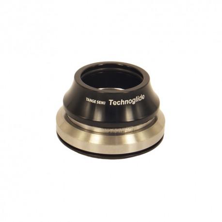 stery-tange-is245lt-1-18-1-12-zintegrowane